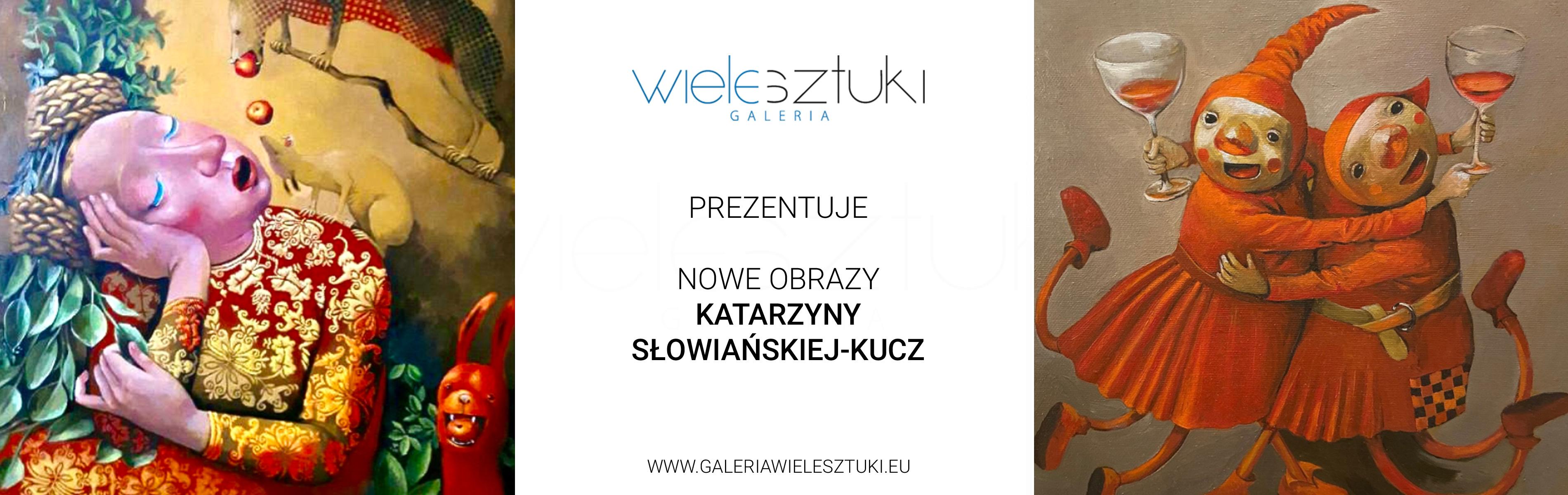 slowianska-kucz-galeria-wiele-sztuki-baner